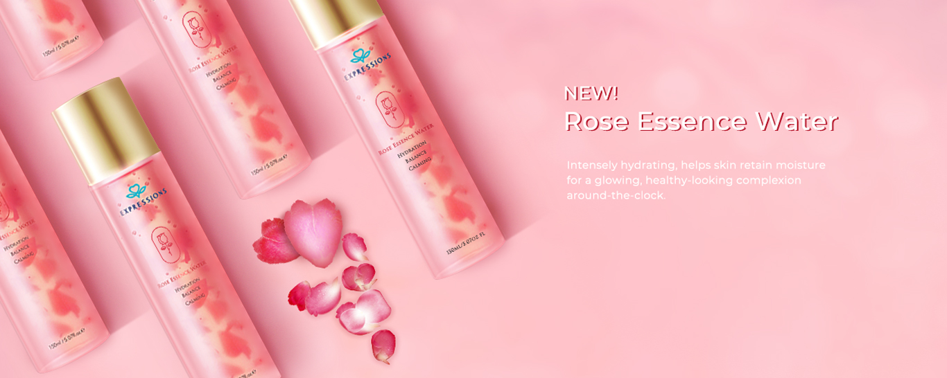 rose-essence-water-product-slide