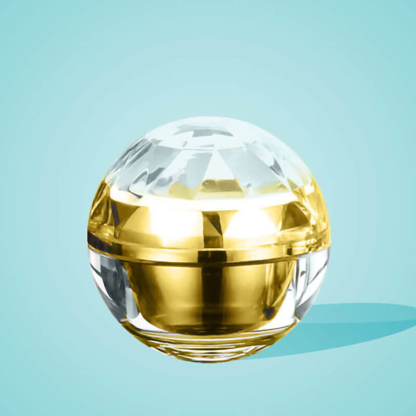24k-Gold_eye_face_Serum