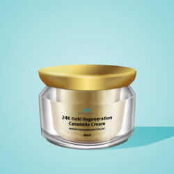 24k-gold-regeneration-ceramide-cream